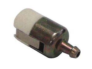 10 X Fuel Filter For Echo 13120519830 13120507320 Walbro 125-527 USA SHIPS