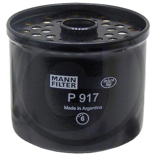 510 Kraftstofffilter P917/_John Deere/_310 710