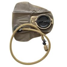 CamelBak Mil-Spec Antidote Reservoir, 100oz / 3.0L, Lumbar Style, 91133