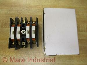 General-Electric-CR120BX14-Relay-Adder-Series-A