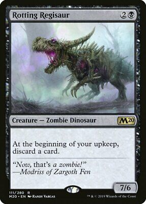 BG Zombie Deck Custom MTG Magic the Gathering