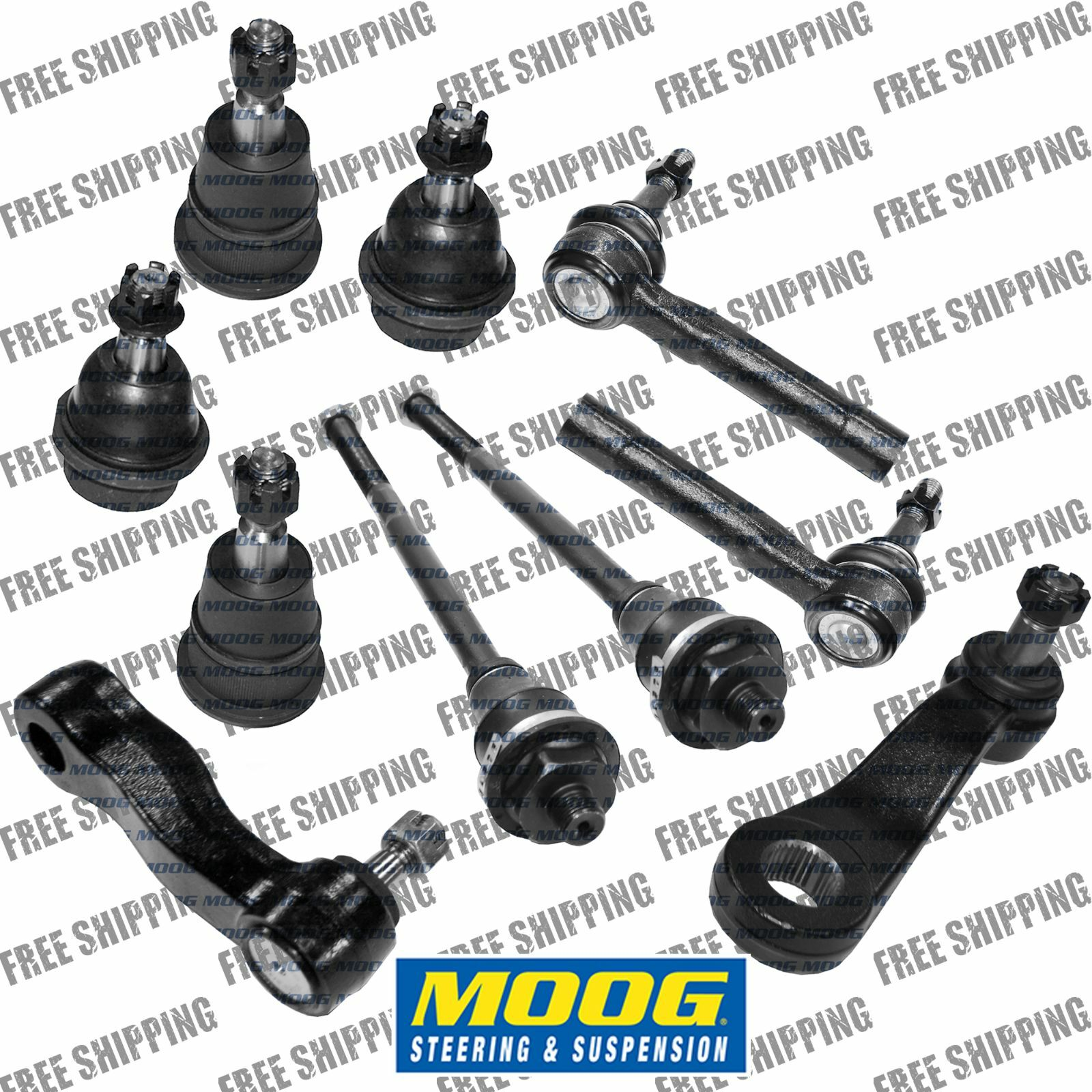 2002 Chevy 1500 4x4 Lower Ball Joint.html   Autos Post