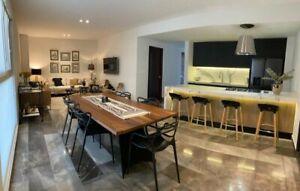 "Departamento de Lujo  Torre ""Sky residence"
