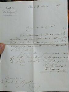 1859-34-LETTERA-DA-PARIGI-DEL-GRANDE-DIPLOMATICO-SARDO-MARCHESE-DI-VILLAMARINA