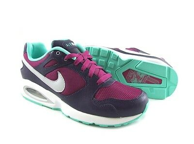 Athletic Shoes Nike Damen Air Max Coliseum Racer 553441 605 Größe Uk-5 Eu-38.5 Usa-7.5 Professional Design