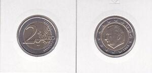 Belgien Kursmünze (Wählen Sie zwischen 1 Cent - 2 Euro  Jahr 1999 -2021 )