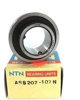 Ntn Ass207-107n Insert Bearings Ass207107n