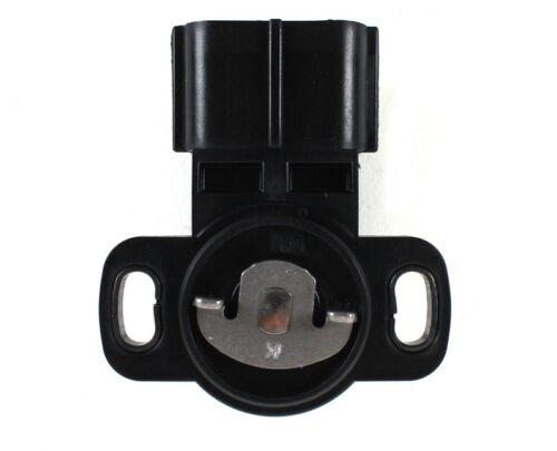 New Throttle Position Sensor for 99-01 Hyundai Sonata 2.4L 35102-33100 TH399