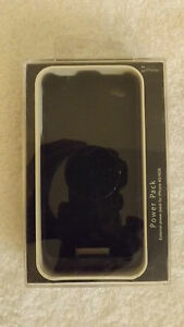 RECHARGEABLE-EXTERNAL-BATTERY-CASE-FOR-IPHONE-4