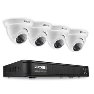 ZOSI-8-Channel-HD-TVI-720P-Video-Security-Camera-System-1080N-Surveillance-DVR