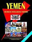 Yemen Business Intelligence Report by International Business Publications, USA (Paperback / softback, 2004)