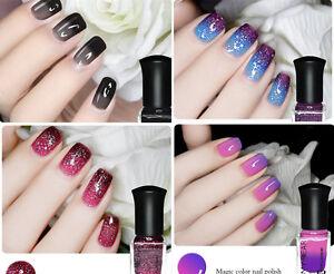 4Pcs-Set-Color-Changing-Nail-Polish-Thermal-Temperature-Peel-Off-Varnish-6ml