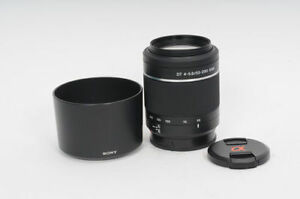 SONY-SAL552002-DT-55-200mm-F4-5-6-SAM-Lens-Seconds