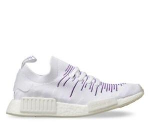Adidas Originals Women S Nmd R1 Stlt Primeknit Shoes Size 5 To 8 5