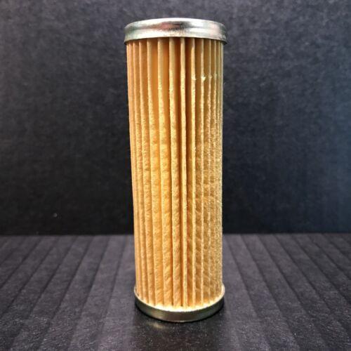 2 Pack New Genuine OEM Kioti Fuel Filter Part #76KD-10331 2 Pack