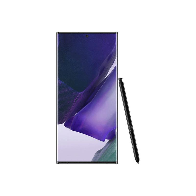 Samsung Galaxy Note 20 Ultra 5G 128GB Mystic Black Verizon SMN986UZKV. Buy it now for 729.99