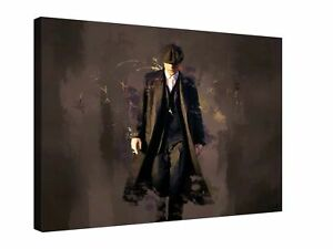PEAKY-BLINDERS-Thomas-Shelby-Weathered-canvas-20-034-x30-034