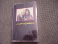 SEALED RARE OOP Stonewall Weekend CASSETTE TAPE '90 Jason & Joe Joe WHY ON EARTH