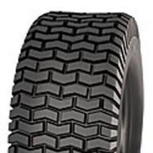 New-Deestone-Turf-Tire-20-8-00X8-4-Ply