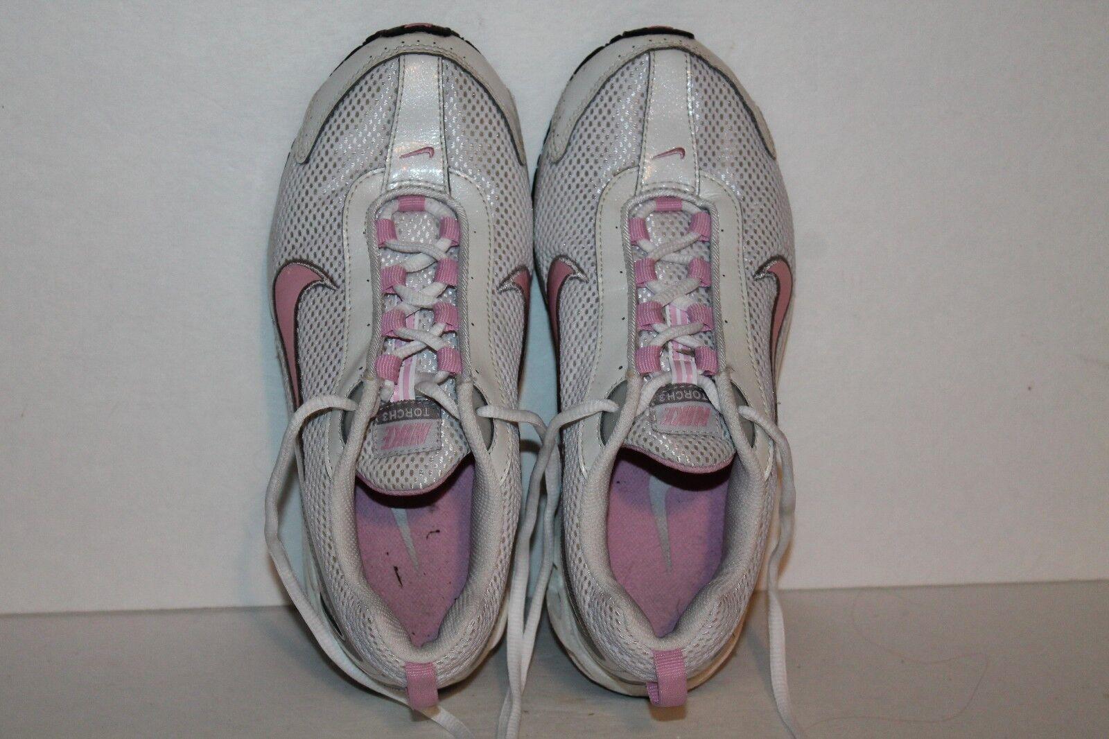 nike libre 5,0 des chaussures bleu, de course, volt / bleu, chaussures  s ~ 6,5 ou 5 jeunes 9d9dbe