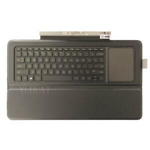 NEW for HP ENVY 15-j131es 15-j171ns 17-j020ss 15-j151ea KEYBOARD Spanish Teclado