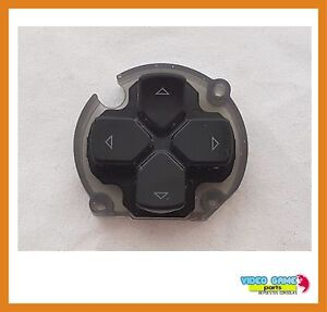 Boton-Direccion-PS-VITA-1000-1004-Rubbers-Original