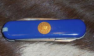 Rare-Reagan-Presidential-Gift-Knife