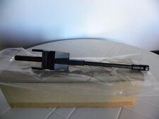 RARE VINTAGE NEW OLD STOCK SANSUI PD 10 Tone Arm New