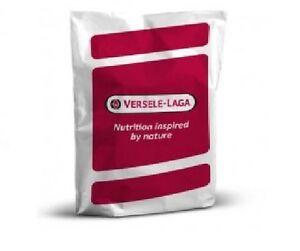 Versele-Laga-Barley-Extra-25kg-Superior-Racing-Pigeon-Wild-Bird-Feed-Food-Seed