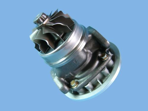 CDC Diesel 4BT 4T-390 4BT H1C Turbo charger CHRA Cartridge 3523326