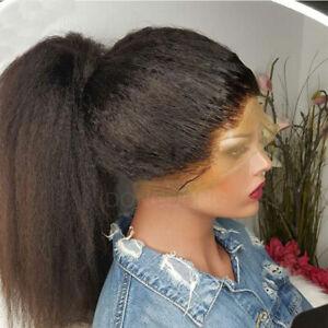 Yaki-Kinky-Straight-360-Lace-Frontal-Wig-100-Brazilian-Virgin-Human-Hair-Wigs-s