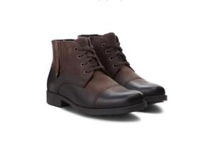 cool mens boots