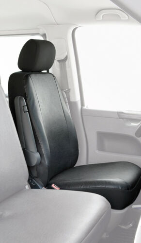 Ya referencia funda del asiento fundas para asientos VW t5 a partir del año de fabricación 09//09 hoy