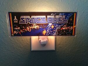 SPACE-DUEL-Arcade-Marquee-Night-Light