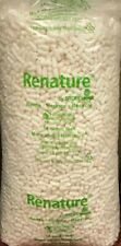 104 Gallon Anti Static Biodegradable Packing Peanuts 14 Cubic Feet Local Pu
