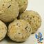 thumbnail 11 - BusyBeaks-Suet-Fat-Balls-High-Energy-Feed-Wild-Garden-Bird-Food-Treats
