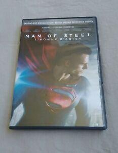 Man-of-Steel-DVD-2013-2-Disc-Set