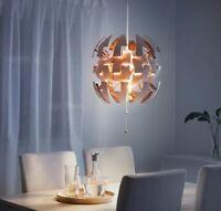 Pendel, IKEA, IKEA PS 2014 loftlampe er