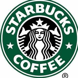 Starbucks-Coffee-Pike-Place-Roast-Ground-18-X-9-OZ-10-LBS-Total-Ground-Coffee