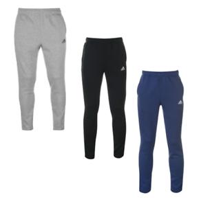 Adidas Linear Entrenamiento Pantalones de Jogging Mujer Deportivos Jogger