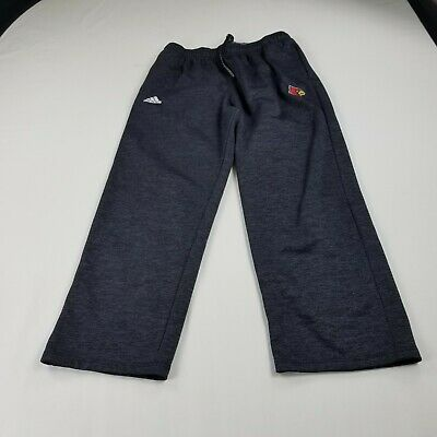 adidas o shape pants