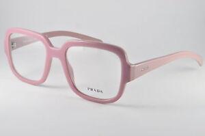 Prada-Eyeglasses-VPR-15R-TKP-1O1-Opal-Pink-Matte-Pink-Size-53-19-140