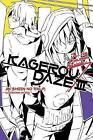 Kagerou Daze, Vol. 3 (light novel): The Children Reason by Jin (Paperback, 2016)