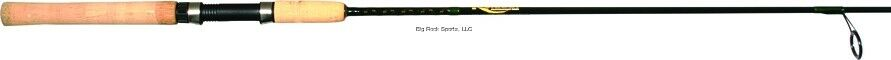 NEW Kunnan IM7 Series Spinning Rod  6'6   Med 2pc 8-17lb KIM7-662MS  welcome to buy