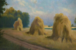 Gustav-Mueller-Olfarben-Getreidegarben-bei-Eibach-1949