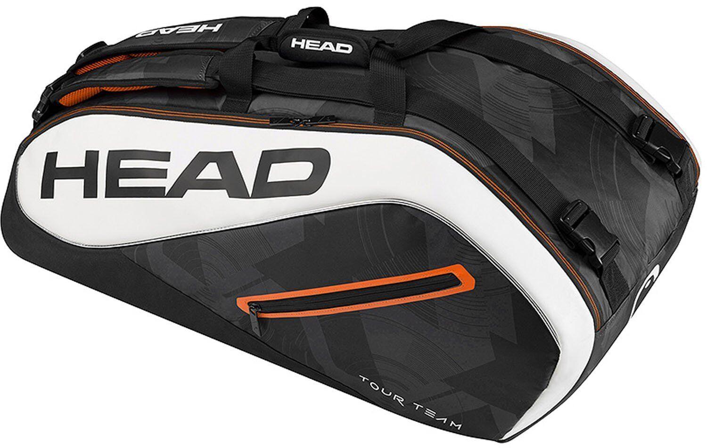 HEAD Tour Team 9R Supercombi - Tennis   Sport   Tasche   Schlägertasche