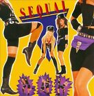 Sequal [Deluxe Edition] * by Sequal (CD, Dec-2012, 2 Discs, Cherry Pop)