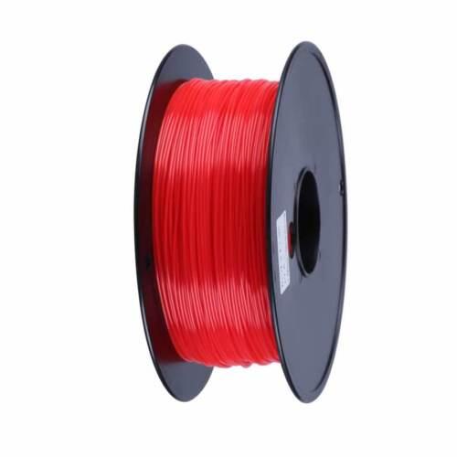 American 3D Supply PLA 3D Printer Filament 1.75 mm 1 kg Spool