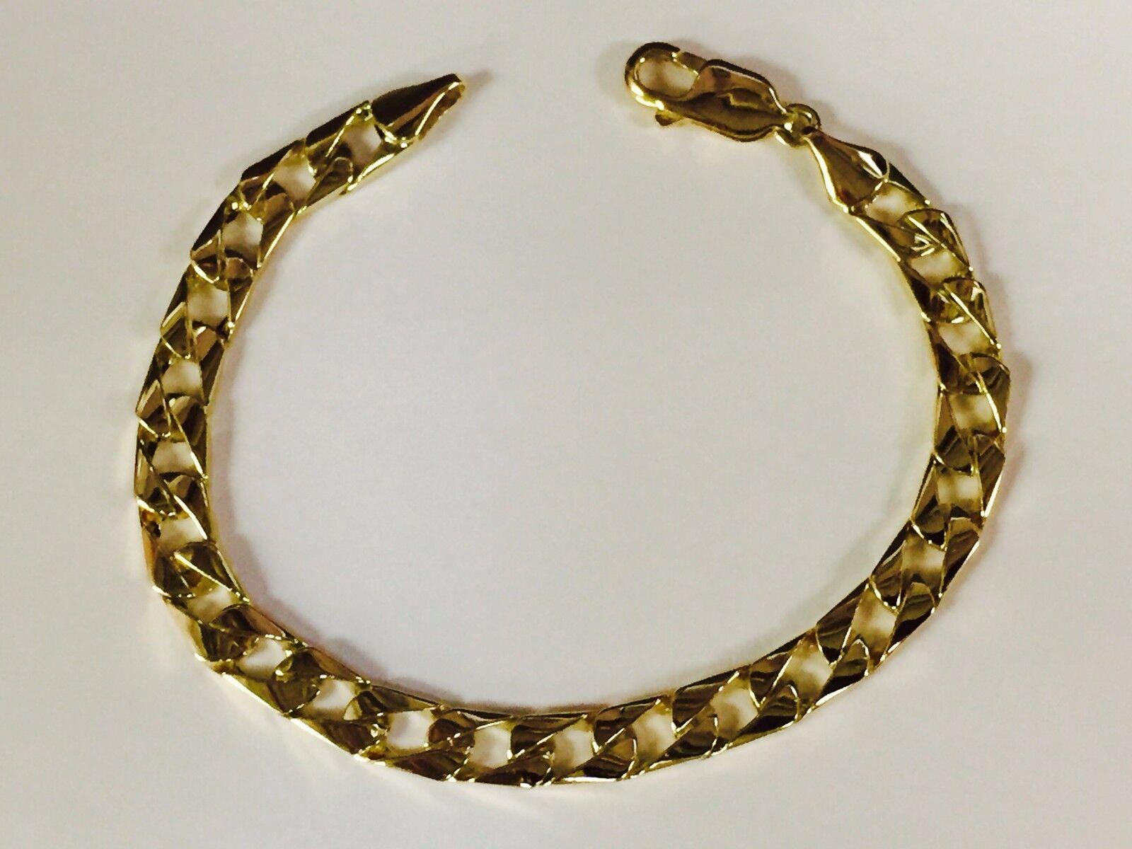 1.08 Carats 0.9 Grams Of 925 Sterling Silver Cognac Zircon Round Stud Earrings