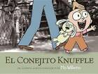 El Conejito Knuffle by Mo Willems (Paperback / softback, 2007)